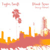 Taylor Swift - Blank Space (m.a.y.o Remix) [FREE DOWNLOAD]