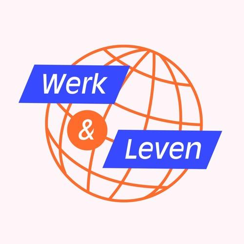 #001 Welke work-lifebalance? - Aflevering 1