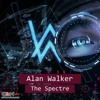 The Spectre - Alan Walker  Danny Shah