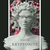 Kryptonite (Original Mix ) Free Download