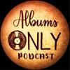 AOP #25 - Al Green - Gets Next To You
