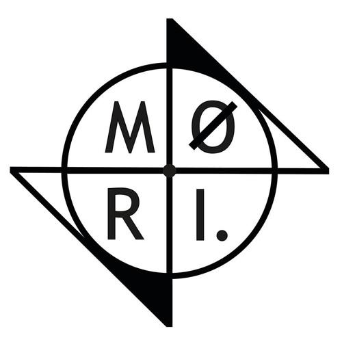 MØ.RI /// BRESLAUER (Vinyl)