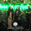 Radar Radio - 059 Ft. The House Party