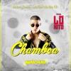Bad Banny - Chambea '' Mambo ''( Carlos Martin X Lokito Edition 2018 )