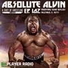Shot Of Wrestling Ep. 102 - Absolute Alvin + Michael E. Keys From Blvd Bullies