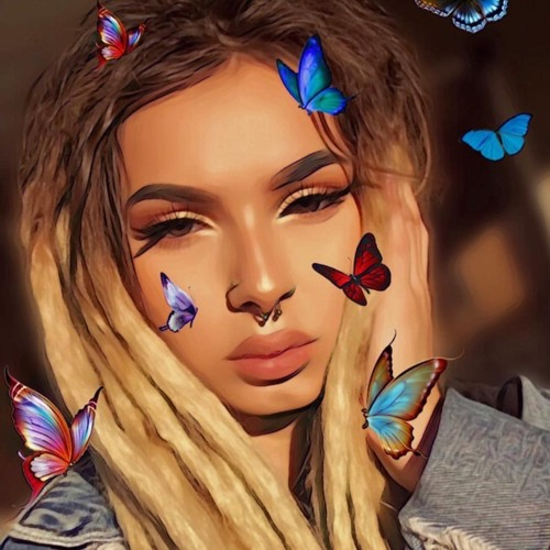 Zhavia - Nothing Compares To You