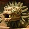 Quetzalcoatl Poema