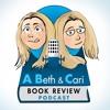 ABC Book Reviews with Becca Spence Dobias