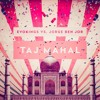TAJ MAHAL [FREE DOWNLOAD]