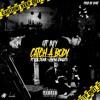OTF IKEY ft Lil Durk & Hypno Carlito - Catch A Body [Prod. By Sonic]
