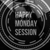 Happy Monday Session Mixed by MANUEL V (05 - 02 - 2018) FREE DOWNLOAD