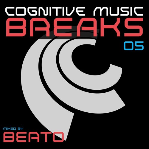 Cognitive Music Breaks Episode 05 - Berto