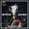 2FAC3D & Distort - Isolation [Shadow Phoenix Exclusive]