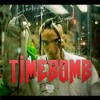 Time Bomb (Original Mix)