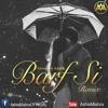 Barfi Si - Armaan Malik - Remix [Ashis Mishra]