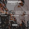 Travis Scott - Too Many Chances (Remix) ft. Kendrick Lamar & J. Cole