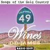 49 Wines Radio Edit