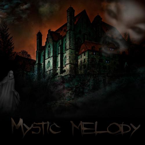 Raugez - Mystic melody
