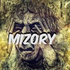 FatsoDaDemon - Mizory