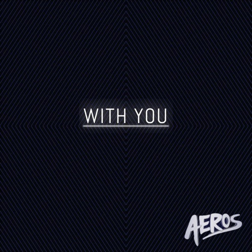 With You (Original Mix)