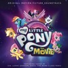Mira La Verdad - My Little Pony La Película [LATINO]
