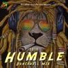 GazaPriince - Humble Dancehall Mix 2018 [Alkaline,Vybz Kartel,Charly Black & More] @GazaPriiinceEnt