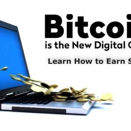 Earl Shaw's Sales Training for 20kBTC