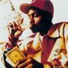 AZ - Sugar Hill (1995) (Remix)
