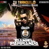 TU TRANQUILO By DanielParranda CARNAVALES DE BARRANQUILLA 2DO ROUND 5/02/18
