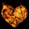Light The Fire In My Heart Again With Lyrics
