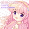 Digital Felicity - Onii-Chan Kawaii Serum Presets