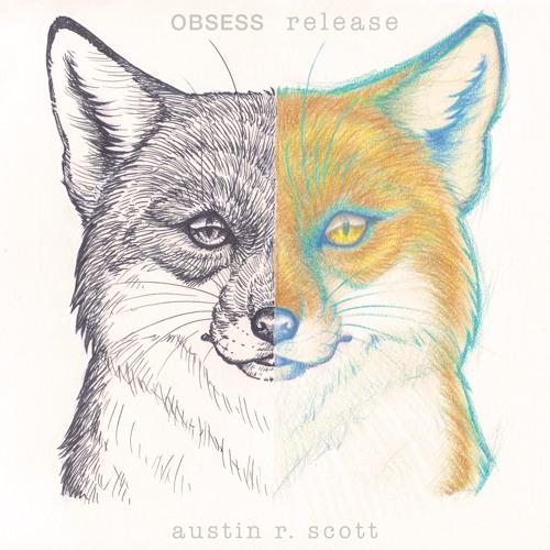 Obsess/Release Singles