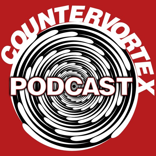 CounterVortex Episode 2: Solidarity with Afrin and Idlib