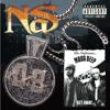 Nas ft Pop - Get Away Blend (mobb deep)