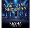 Kesha (Cover)