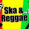 CINTA KITA - Ska Reggae - Drum cover