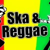 Alan Walker - Faded Hudson Leite  Thaellysson Pablo Reggae Remix