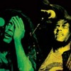 Sista Irie's Conscious Party - Marley Tribute Part 1