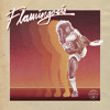 Flamingosis - Surface