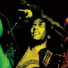 Sista Irie's Conscious Party - Marley Tribute Part 3