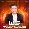 Wesley Safadão - Poupa da Bunda