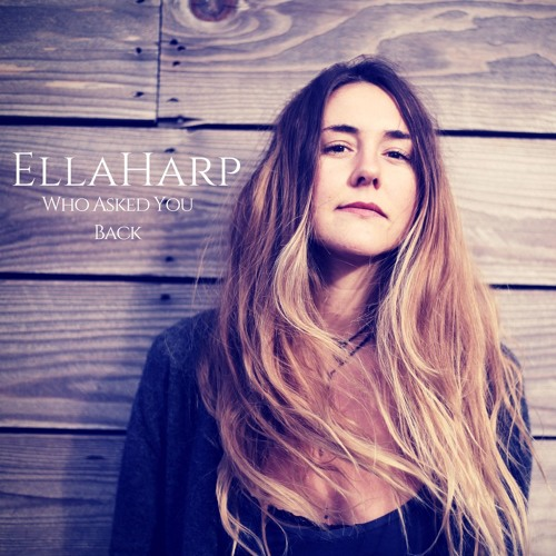 EllaHarp artwork