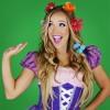 Disney Medley - Mashup of All Your Favorite Disney Songs