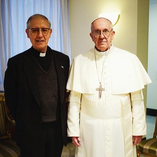 Tin Foil Hat #64: Vatican Secrets with Eleanor Kerrigan