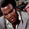 Movie Films with Bill and Steve Episode 159: Hammer to Fall Pt. 1: Black Caesar