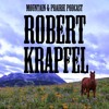 Robert Krapfel - On Living A Purpose-Driven Life