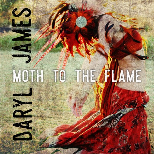 Moth To The Flame (Single)