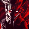 Naruto Most EPIC  EVIL Songs