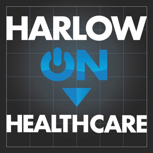 Harlow on Healthcare