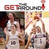 The Get Around Podcast Episode No. 21 — John Johnson